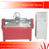 Sk-1325 Engraving Machine Carving Machine CNC Route for Wood
