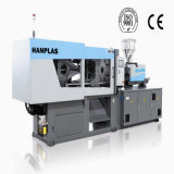 Cheap Wholesale Silicone Rubber Injection Molding Machine