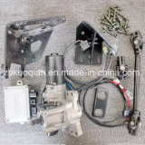 Hisun 500 700cc UTV Quad Dune Buggy Massimo Menards Msu Ys Bennche Electric Power Steering EPS