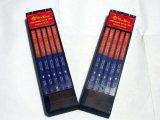 Best Price Bi-Metal M2 Hacksaw Blade