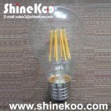 Glass A60 2W LED General Lights (SUN-2WA60)