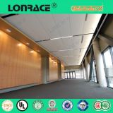 High Quality Fiberglass Ceiling Fiber Board