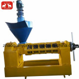 Professional Manufacturer Black Seed Oil Press Machine Price