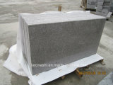 G636 Rosa Granite Tiles for Flooring