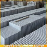 Cheap Flamed Top Granite Tiles for Sale