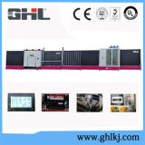 Insulating Glass Processing Line/Double Glass Machine/Insulating Glass Machine