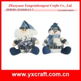 Christmas Decoration (ZY11S143-1-2) Christmas Gift Pack