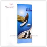 High Quality Plastic Boot Jack