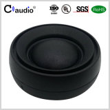 20gns04006A 20mm Voice Coil Neo Magnet Loudspeaker of Textile Dome