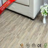 Manufacturer Sale Eco-Friendly Loose Luxury PVC Vinyl Flooring Low Cost