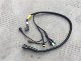 Adblue Pump Wire Harness Dz97189774066 for Shacman Truck