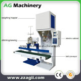 Granules Packaging Machinery
