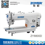 Zy8800d Zoyer Direct Drive High Speed Lockstitch Industrial Sewing Machine