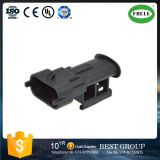 Waterproof Automotive Car Connector Car Truck Boat Connector