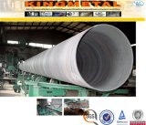 ASTM A53 ERW Pipes Gr. B/X42/Q235