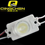 5 Years Warranty China Wholesale High Quality CE RoHS 1.5W LED Module for Light Box