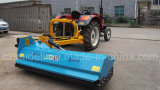From 1400-2200mm Cutting Width Heavy Verge Flail Mower