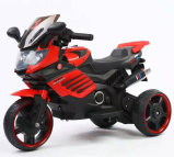 Cheap Modern Kids Electric Motorcycle for Baby Ride on