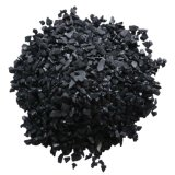 Coconut Shell Based Granular Activated Carbon for Water Treatment/Gas Purification