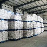 Calcium Hydroxide Food and Industrial Grade