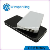 5000mAh Mobile Charger, Power Bank