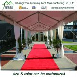 Big Clear Glass Wall Marquee Hotel Tent for 900 People