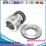 Mechanical Seal 92-35 Rotary Ring for Lkh Pump