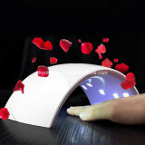 24W Sunone LED Dryer Gels Polish LED UV Nail Lamp