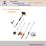 4 in 1 Multifunctional Brush Cutter Grass Trimmer
