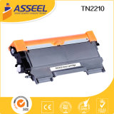 Best Selling Compatible Toner Tn420 Series for Brother