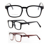 New Design Man Kind Cp Optical Frames Eyewear Glasses Spectacle