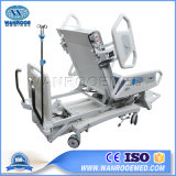 Bic800 Affordable Price Electric Hospital Bed for ICU Room