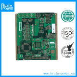 Specialized Production PCB, PCB Assembly Is Costomed
