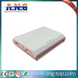 ACR1311 Secure Bluetooth NFC Reader/RFID Reader Writer
