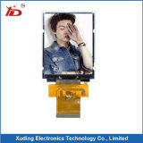 2.4``240*320 TFT LCD Monitor Display Panel Screen Module for Sale