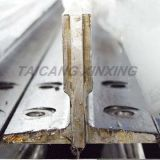 Guide Rail for Elevator (T89/B)
