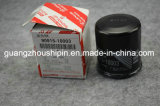 Japanese Car Oil Filter 90915-10003 for Toyota Corolla