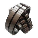 SKF Spherical Roller Bearing 22260cc/W33