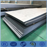 Stainless Steel Inconel 600 Pure Nickel Silver Sheet Price