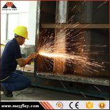 High End Sandblasting Room in China, Model: Ms-4080