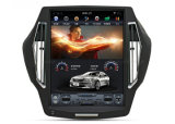 15inch Big Car Screen Video Audio Player for Honda Accord 9th Generation
