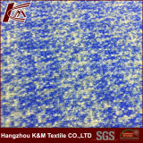 Product in Europe Cheap Price 40%Wool 60%Polyester Fabric Compound Fabric