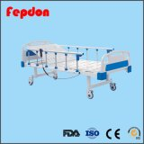 One-Function Electric Medical Bed Hospital Bed ICU Bed Patient Bed Price (HF-810)