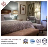 Fashionable Hotel Furniture for Bedroom with Furniture Set (YB-G-2)