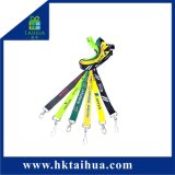Wholesale Price Quality Lanyards with Countless Styles and Options