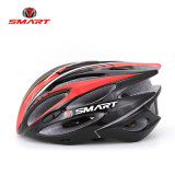 China Hot Sale Factory in-Mold Downhill Bike Helmet Racing Helmet with Ce for Adult