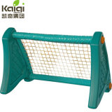 Commercial Outdoor Playground Kids Climbing Games