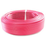 BV Single Hard Cable Price Electrical Wire Prices House