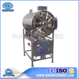 Ws-Ydc Stainless Steel Horizontal Portable Autoclave Steam Sterilizer Price