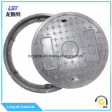 FRP Manhole Cover with Lowest Price
